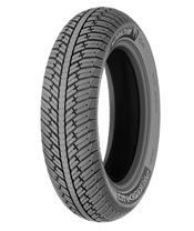 MICHELIN Tyre CITY GRIP WINTER REINF 130/60-13 M/C 60P TL