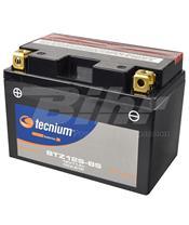 Batería Tecnium BTZ12S-BS