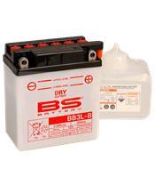 Batería BS Battery BS BB3L-B
