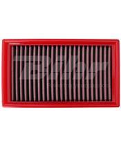 Filtro de aire BMC APRILIA FM373/01