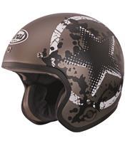 ARAI Freeway Classic Helmet Comet Sand