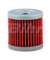 Filtro óleo Hiflofiltro HF139