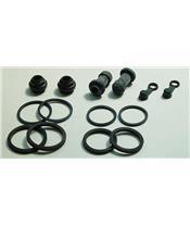 TOURMAX Brake Caliper Repair Kit Honda GL1500A Goldwing