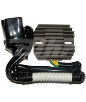 ESR690 Regulador/Retificador Honda CBR900/954RR - VTX1800