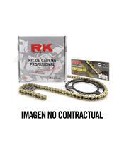 Kit corrente JT 520HDS (13-52-116)