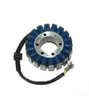 Stator ELECTROSPORT Honda CBR600F4/FS/FI