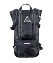 ANSWER Trinkrucksack Black 3 Liter