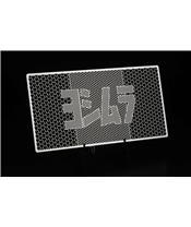 Protection de radiateur YOSHIMURA inox Bandit 1250/1250 S