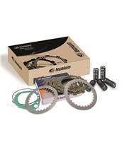 TECNIUM Clutch Set Honda CRF450R/RX