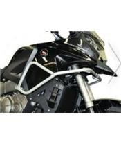 Bihr crash bars Honda CROSSTOURER 1200