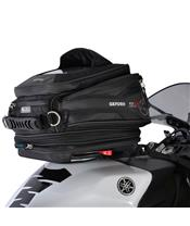 OXFORD Q15R Tank Bag 15L Black