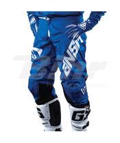 Pantalón ANSWER Elite Solid Azul Talla 38 (2XL)