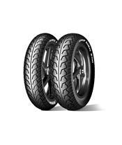 DUNLOP Tyre K700 J 150/80 R 16 M/C 71V TL