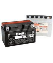 Batería BS Battery BS BTZ10S-BS
