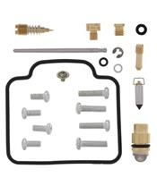 Kit réparation de carburateur ALL BALLS Yamaha 250 Beartracker