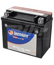 Batería Tecnium BTX12-BS (Sustituye 4830)