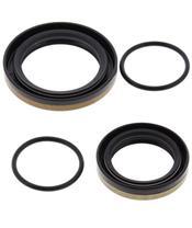 ALL BALLS Crankshaft Oil Seals KTM SX/EXC125