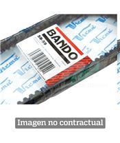 Correia de transmissão Bando T-Max 500 04-11