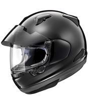ARAI QV-PRO Helmet Diamond Black