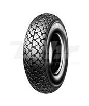 Neumático Michelin 3.50 - 10 59J Reforzado S83 TL/TT - 057203