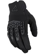 Guantes Answer AR5 OPS Negro, Talla S