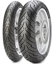 PIRELLI Band Angel Scooter 100/80-10 53L TL