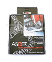 Pegas depósito para pendura A-Sider Aprilia RSV4