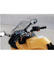 LSL Superbike Conversion Kit BMW R1100 S