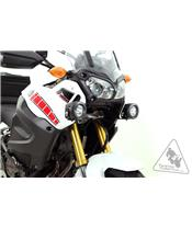 DENALI Light Mount Yamaha XT1200Z Super Tenere