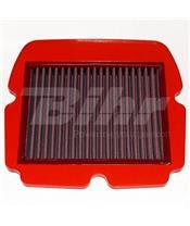 Filtro de aire BMC HONDA FM368/04