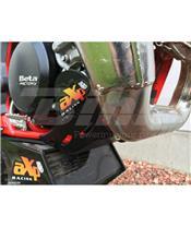 Cubrecarter AXP Enduro Beta AX1396