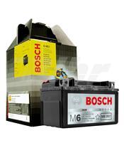 Bateria Bosch YTZ14S-BS