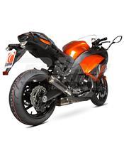 Ponteira Scorpion RP-1 GP Carbon KA1014CEM