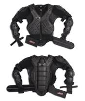 UFO Scorpion Protection Vest with belt S/M