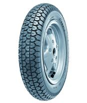 CONTINENTAL Tyre Classic Scooter 3.50-10 M/C 59L TT