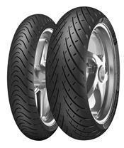 METZELER Tyre Roadtec 01 (HWM) heavy bikes 190/55 ZR 17 M/C (75W) TL