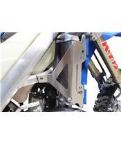 Protetores de radidador AXP TM AX1535