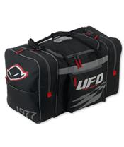 UFO Large Bag Grey 70x36x42cm