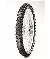 PIRELLI Tyre Scorpion MX32 Mid Soft F 70/100-17 M/C NHS 40M TT