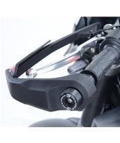 Stuureinden R&G RACING Yamaha MT-07 Moto Cage