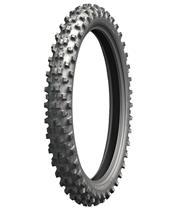 MICHELIN Tyre ENDURO HARD 90/100-21 M/C 57R TT
