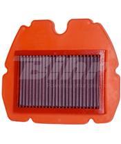Filtro de aire BMC HONDA FM115/04