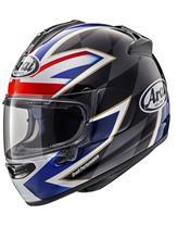 ARAI Chaser-X Helm League UK Größe