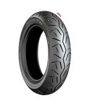 BRIDGESTONE Tyre EXEDRA G722 J Yamaha XVS950 Midnight Star 170/70 B 16 M/C 75H TL