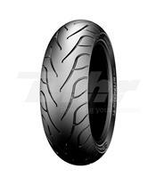 Neumático Michelin 170/80 B 15 M/C 77H COMMANDER II R TL/TT - 102708