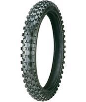 Tyre KENDA MX X-PLY K775F WASHOUGAL 60/100-14 30M TT