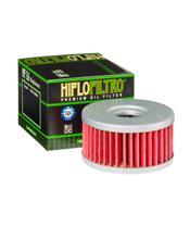 ÖLFILTER HF136 für DR350, GN250 und GNX250