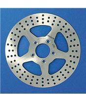 BRAKING Brake Disc HD01RI
