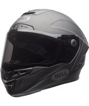 BELL Star DLX Mips Helmet Solid Matte Black