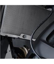 R&G RACING Radiator Guard Titanium KTM 790 Adventure